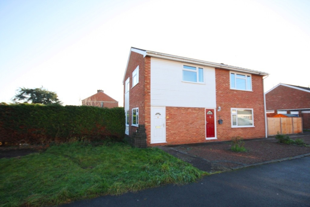 Chestnut Close, Hampton, Evesham, WR11 2PA