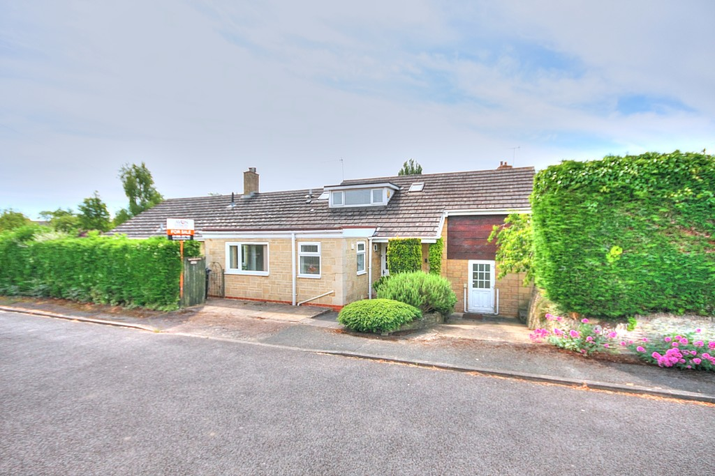 Arrow End, North Littleton, Evesham, WR11 8QU